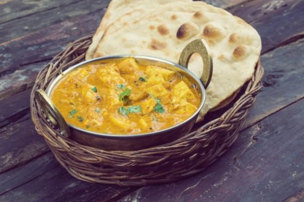 indisch-kochkurs-duesseldorf-haehnchen-curry