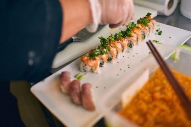 sushi-kurs-duesseldorf-sushi-in-allen-variationen-miomente-1