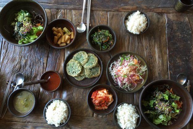 Koreanischer-Kochkurs-Savina